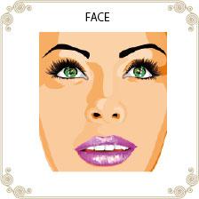member-tr-face